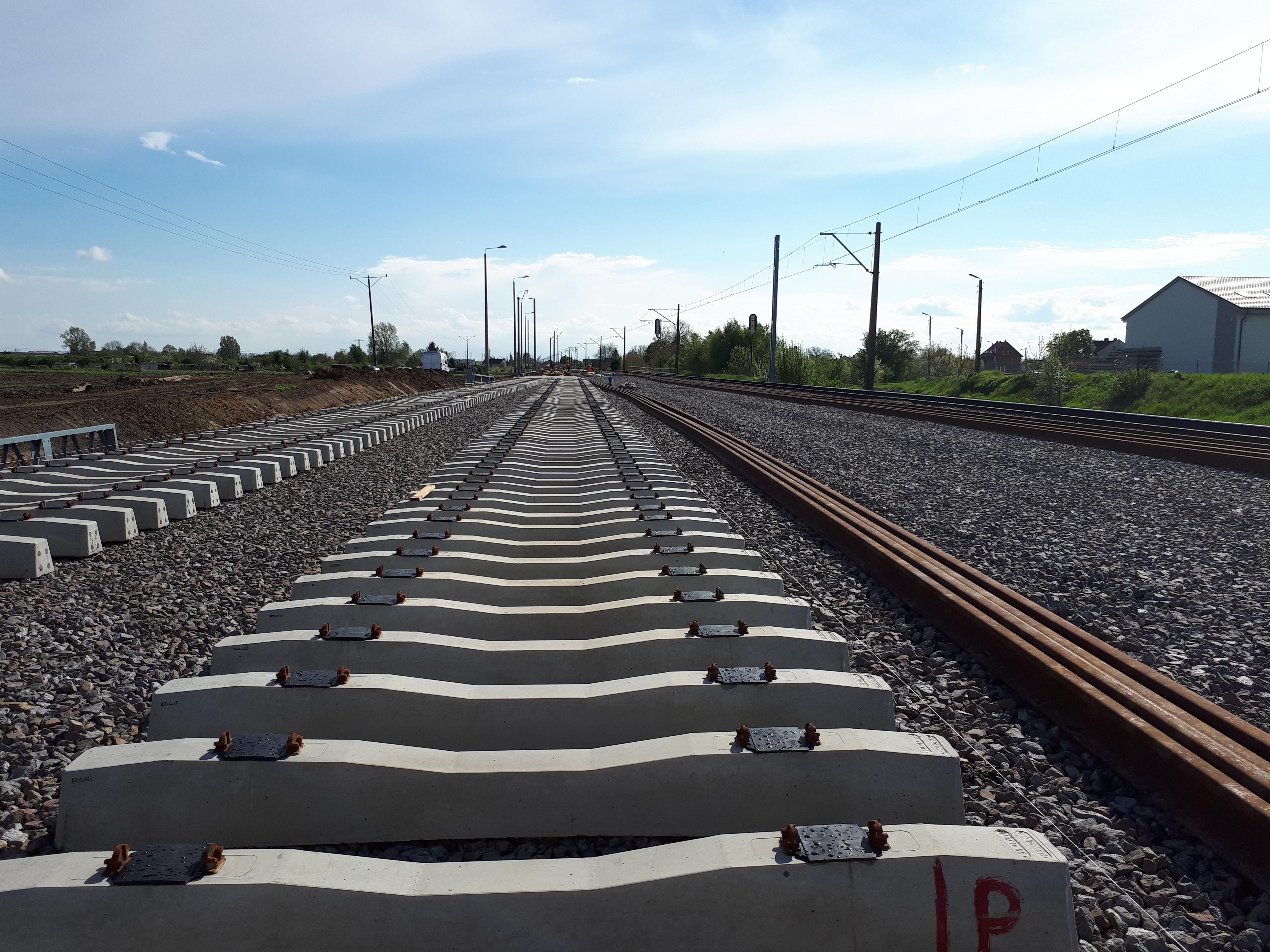Linia kolejowa E 59